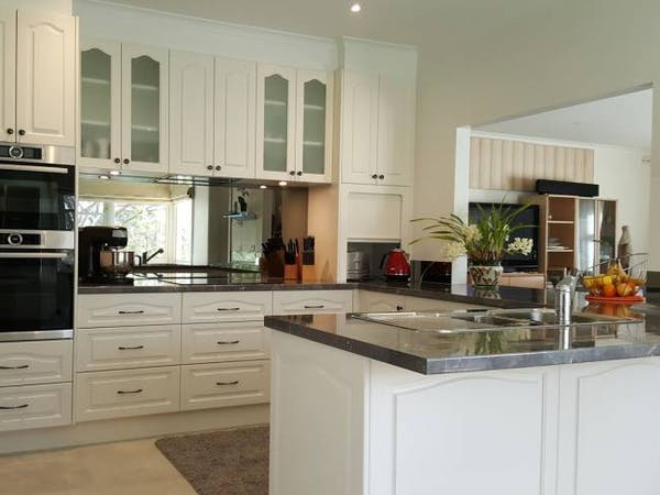 Best budget kitchens in south eastern localities of Melbourne bayside suburbs