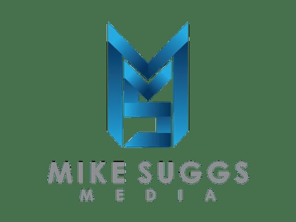 Mike Suggs Media  85258