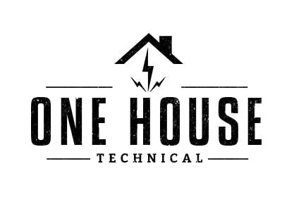 One House Technical