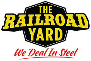 The Railroad Yard Inc.