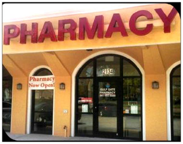 Gulf_Gate_Pharmacy_Sarasota_FL