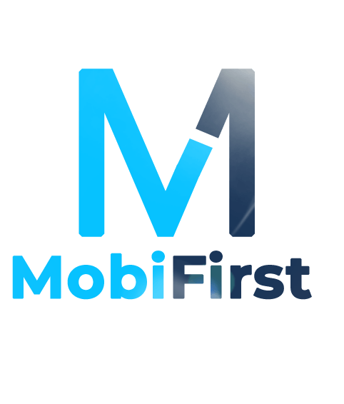 MobiFirst Support