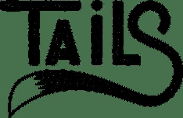 TAILS Logo
