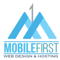 Don't be Last - Be Mobile First