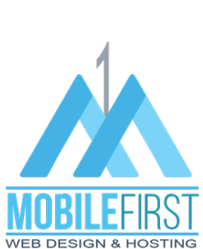 Mobile First Website Builder