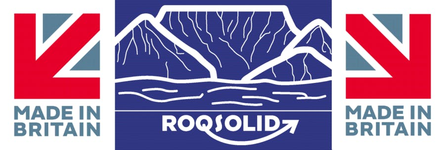 ROQSOLID Direct Old