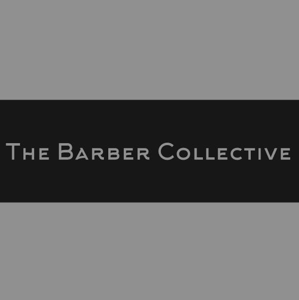 The Barber Collective