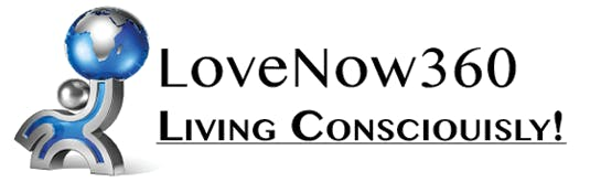 LoveNow360 Products