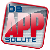 Keith Troup                           IT/App Builder