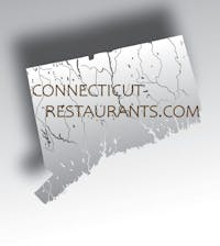 Connecticut-Restaurants