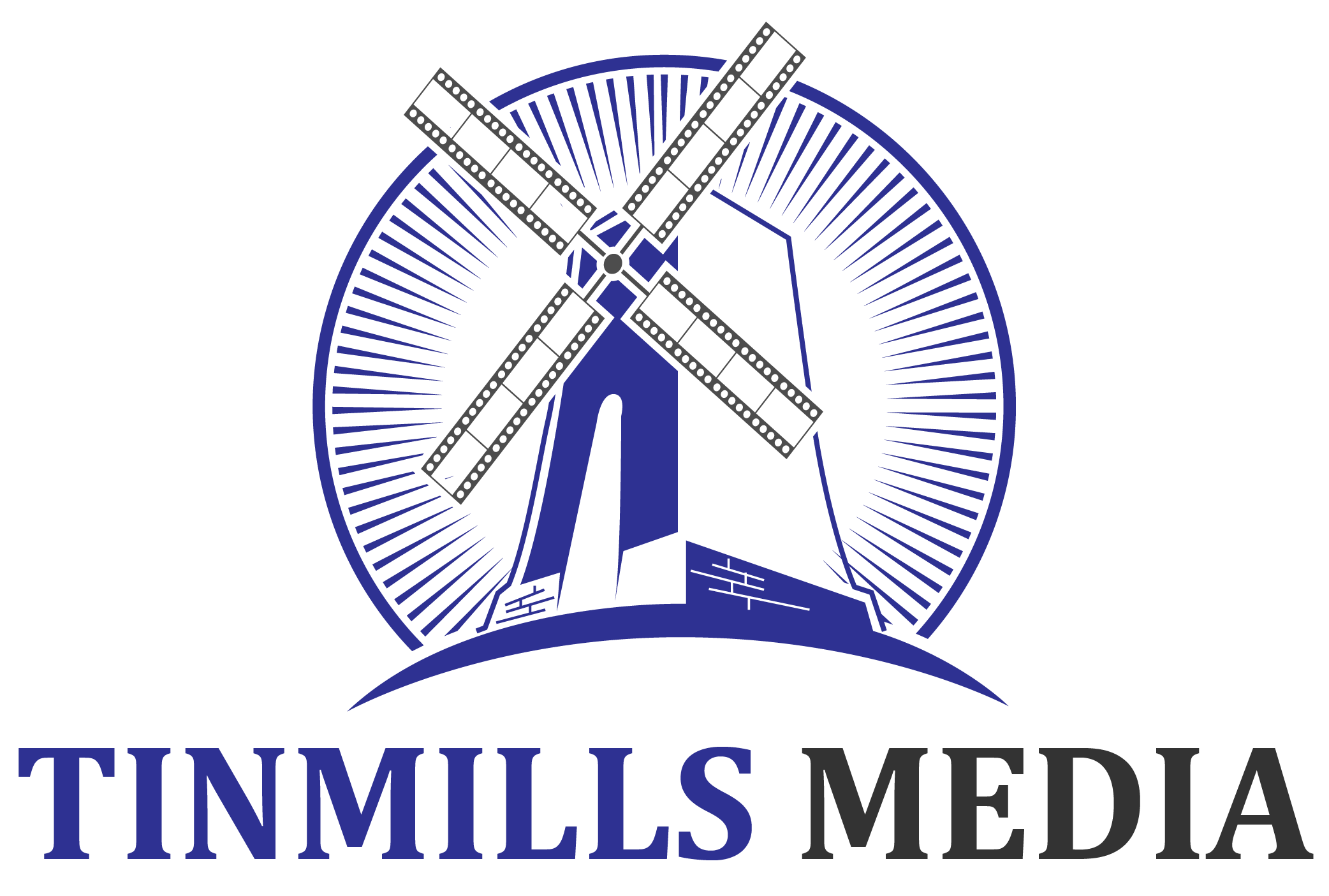 TinMills Website Builder