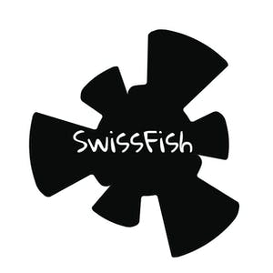 Sponsor - Swiss Fish
