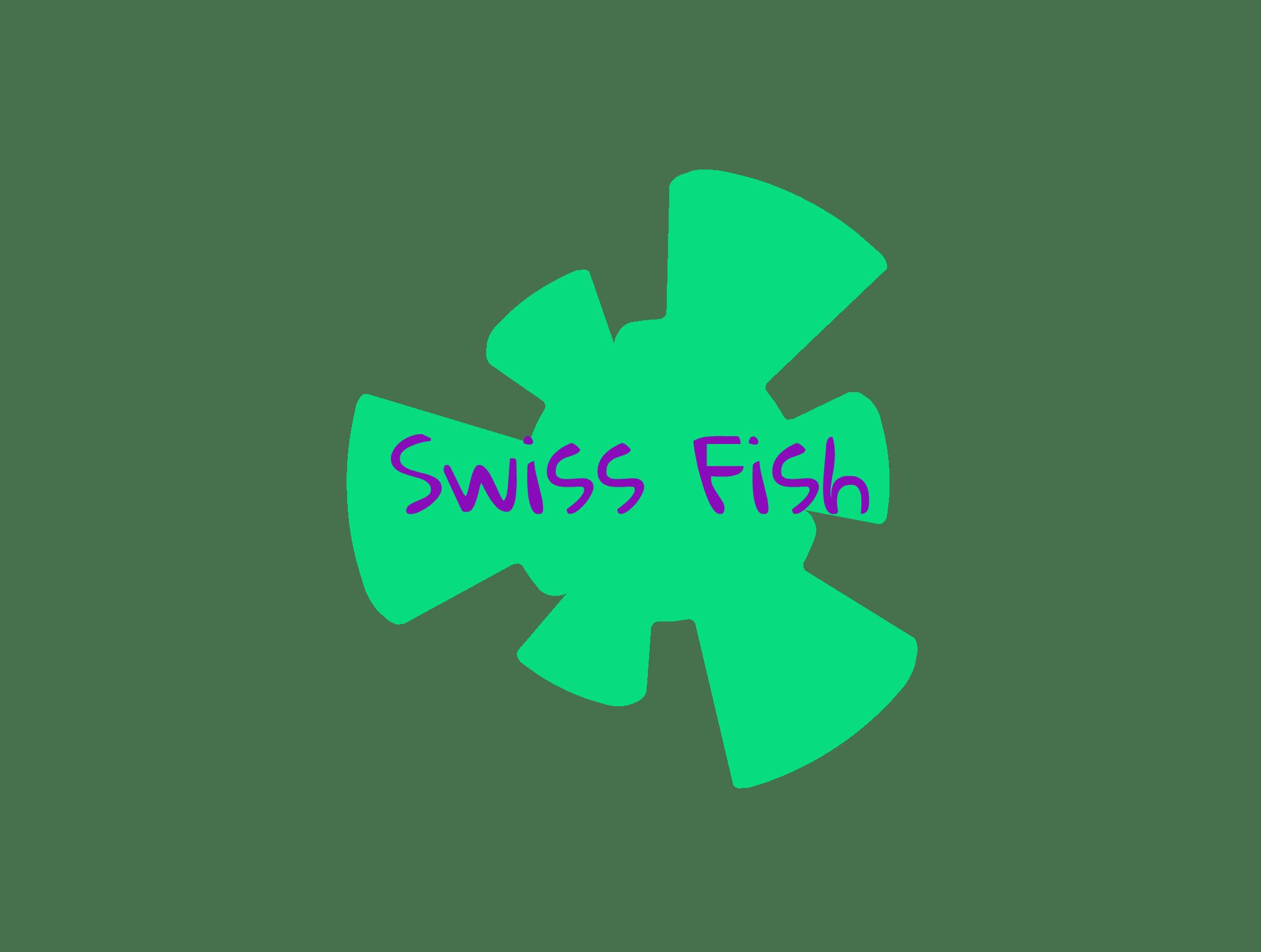 SwissFish