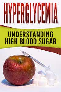 Hyperglycemia Report - Understanding High Blood Sugar