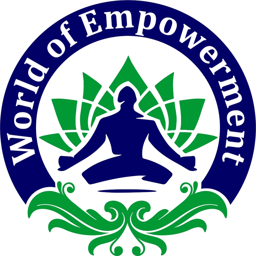 World of Empowerment