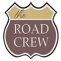 Meet The Road Crew