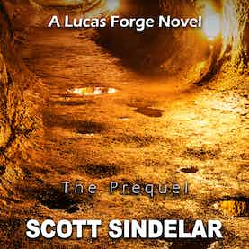 The Genesis Connection