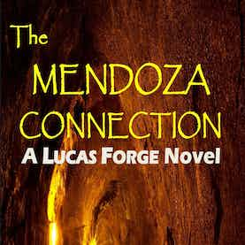 The Mendoza Connection