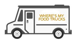 Food Truck Finder | Wheres My Food Trucks.com