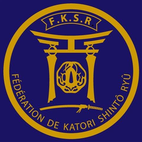 Fédération Française de Katori Shinto Ryu