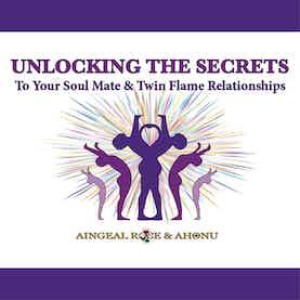 Soul Mate Secrets