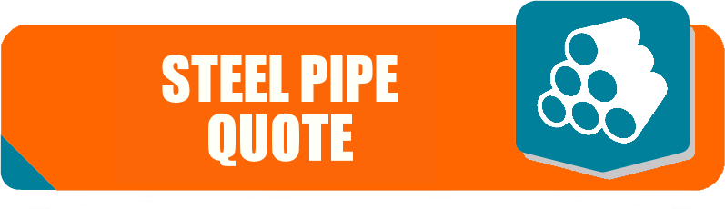 Steel Pipe Quote