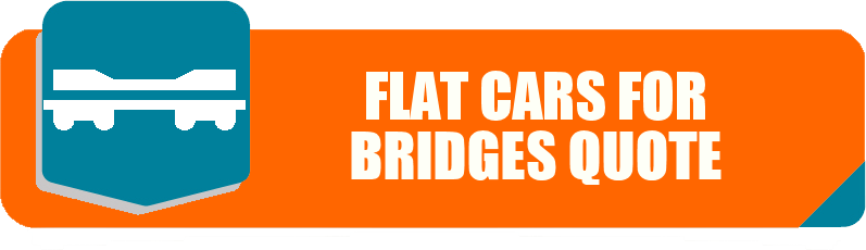 Flat Cars For Bridges