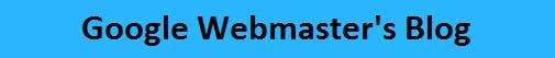 Google Webmaster's Blog