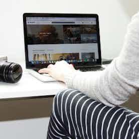Websites for Solopreneurs