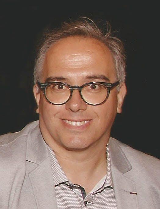 Emmanuel Astier