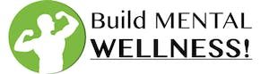 Build Mental Wellness