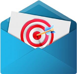 Targeted Email Campaign