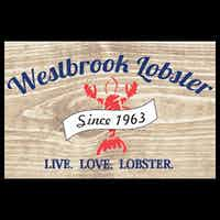 Westbrook Lobster