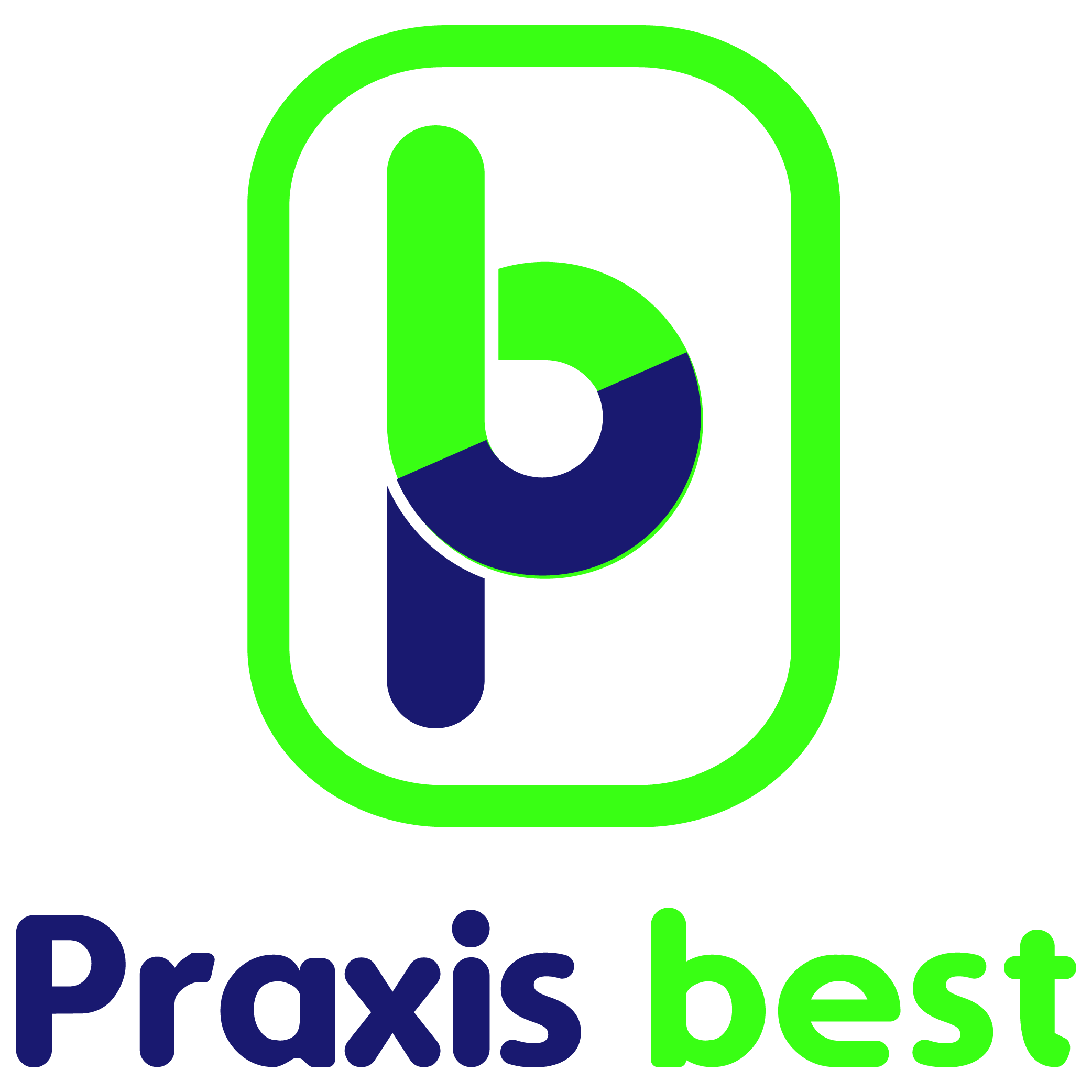 Praxis Best I Medical Praxis Marketing und Design