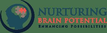 Nurturing Brain Potential