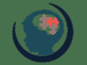 What is Nurturing Brain Potential?