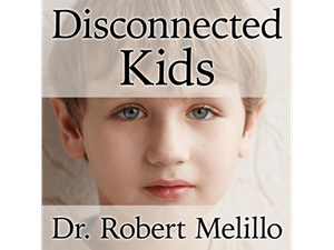 The Melillo Method - explained