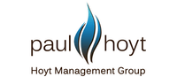 Paul Hoyt - Hoyt Management Group