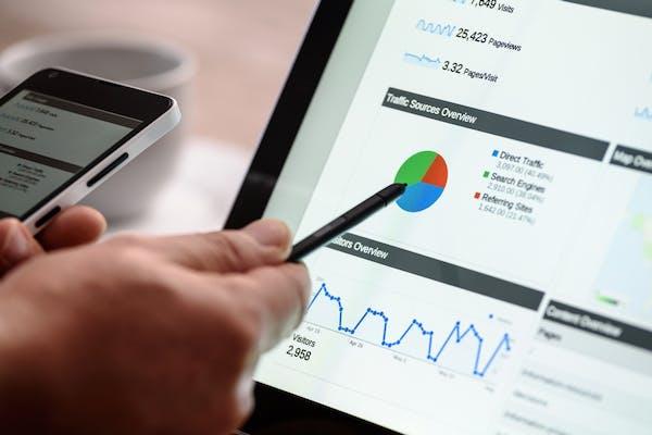 SEO Audits und Optimierung
