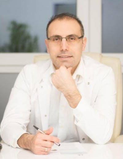 Dr.Satir