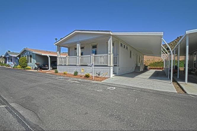 4650 Dulin Rd #222, Fallbrook, CA