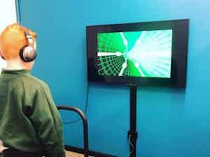 Digital Therapies