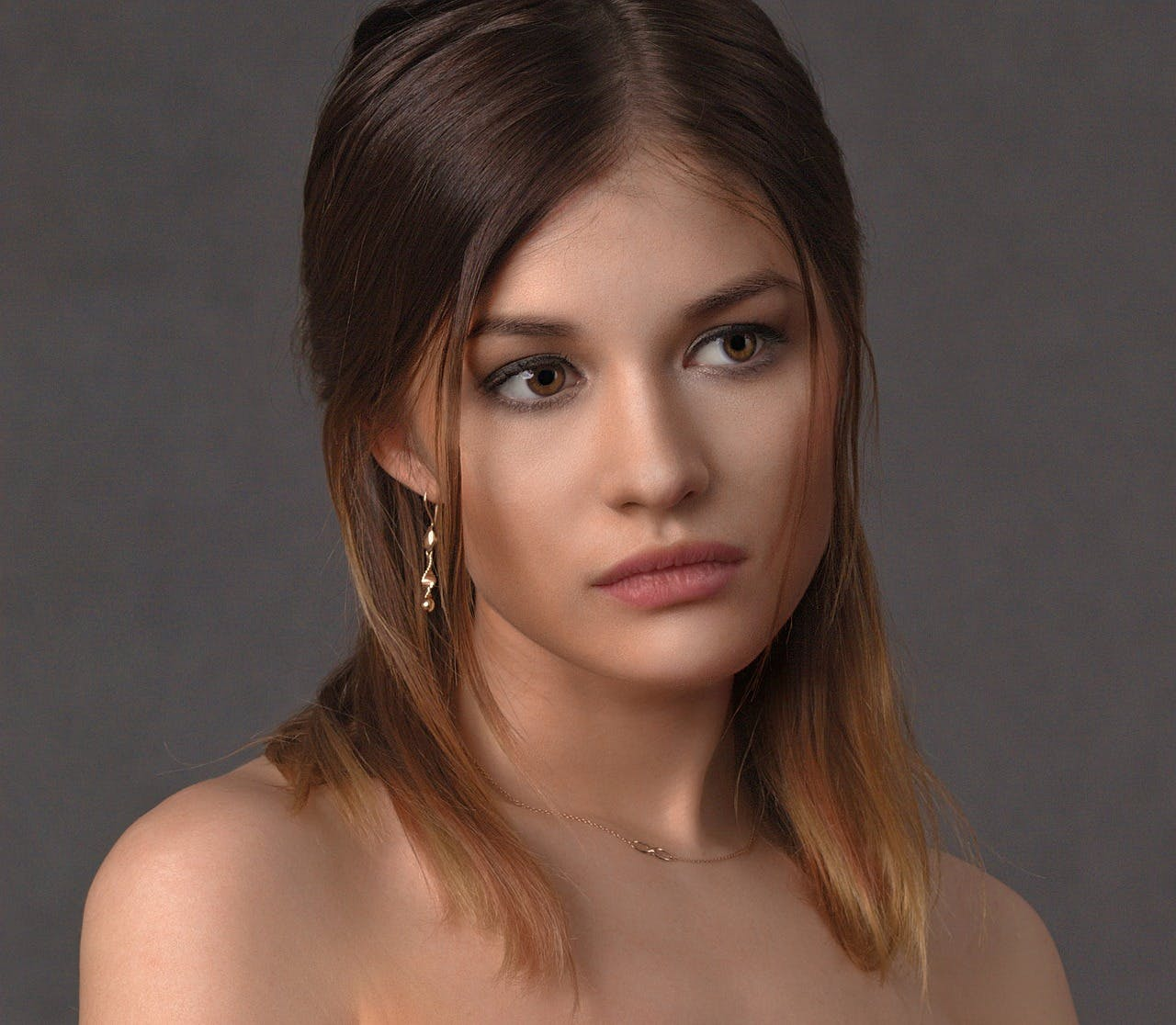 Alika W.