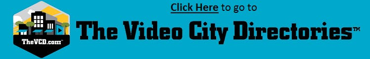 The Video City Directories