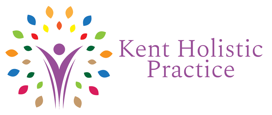 Kent Holistic Practice Loyalty Card