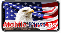 Mobile-First.us... Websites @ Warp Speed