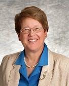 Linda Whimple