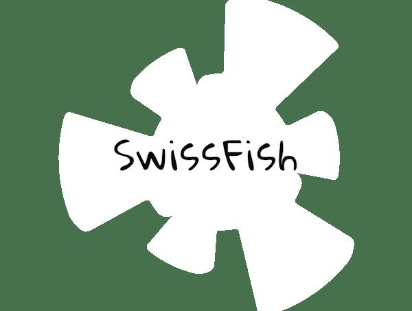 Swiss Fish