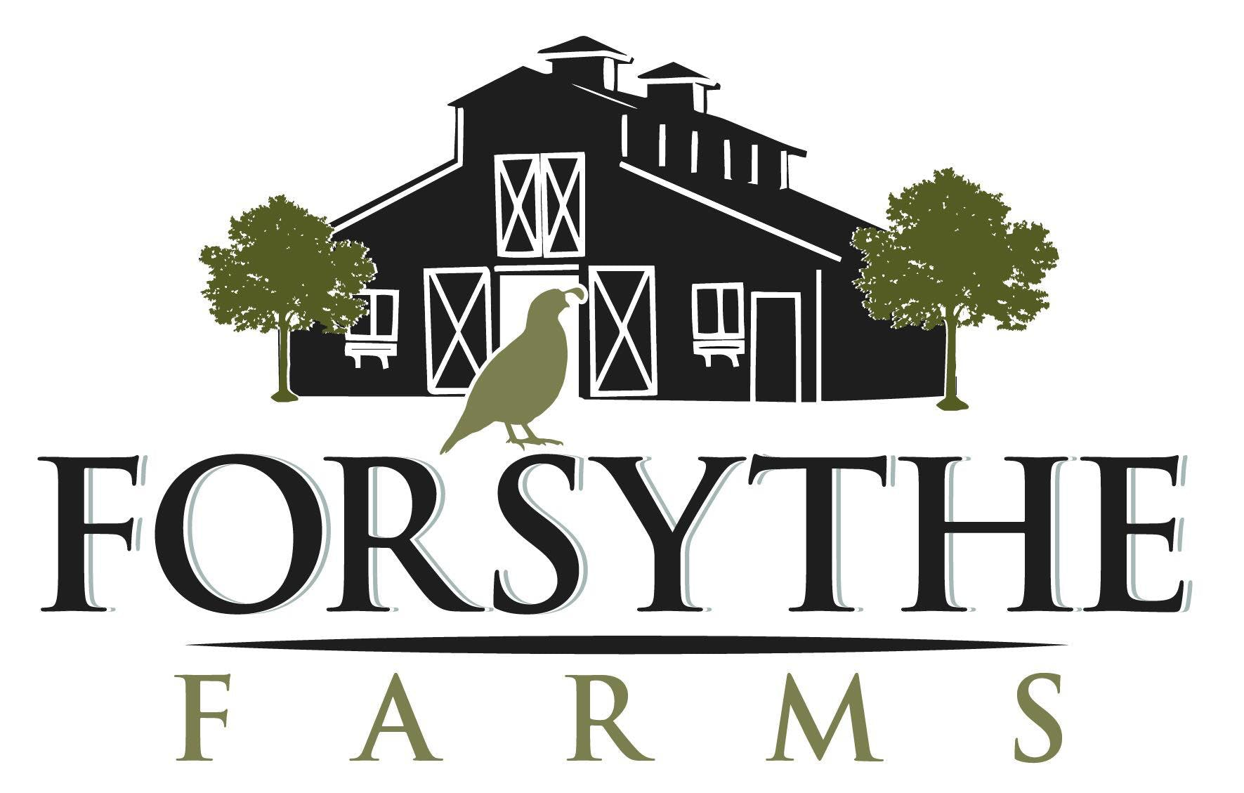 About Forsythe Farms