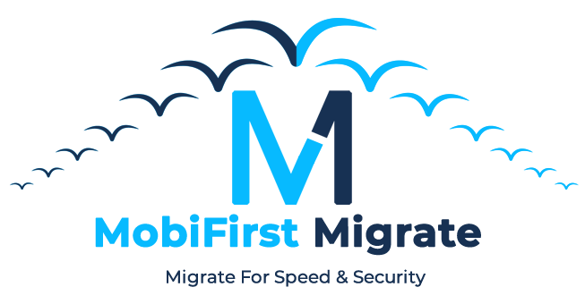 MobiFirst JV Page
